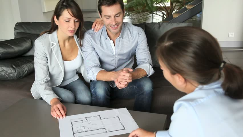 CONTRACT REVIEW - Do you need help writing or checking a contract?We review standard residential contracts for buying and selling. Our conveyancing experts will check them line by line and advise you of any important clauses to add or changes to make.Email your contract to our specialist Conveyancing Division admin@rivercityconveyancing.com.au along with your contact number and we'll call you back.07 3013 2300