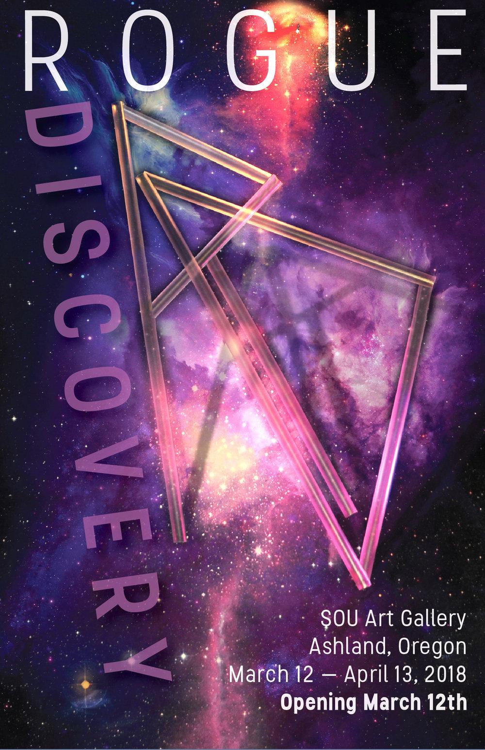 Dwyer - 3D Letter Poster.jpg