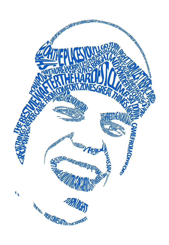 Dwyer Type Portrait.jpg