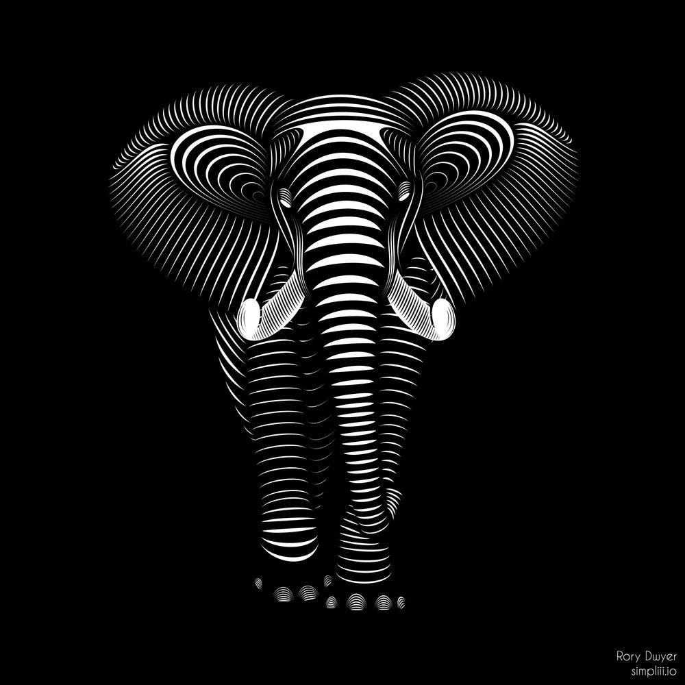 Elephant Lines instagram-01.jpg
