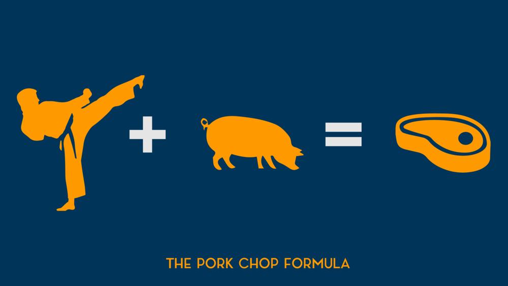 karate pork chops.png