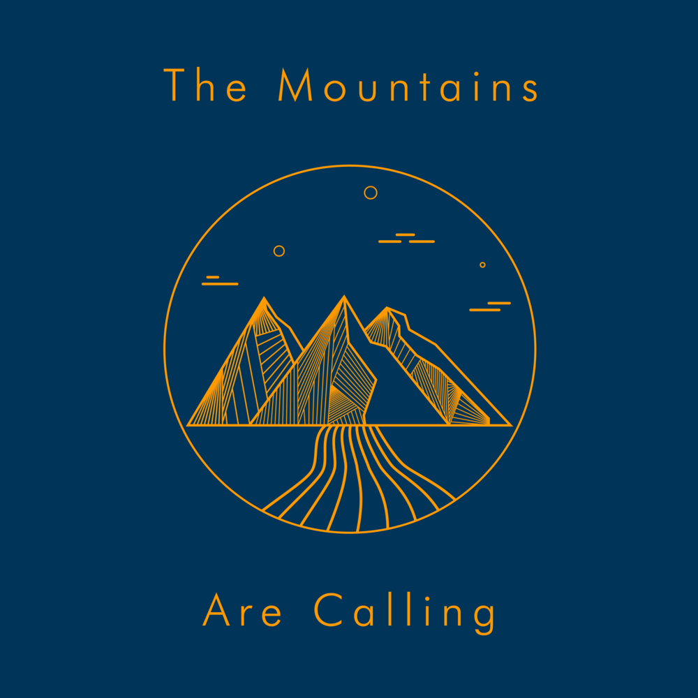 mountain lines-02.png