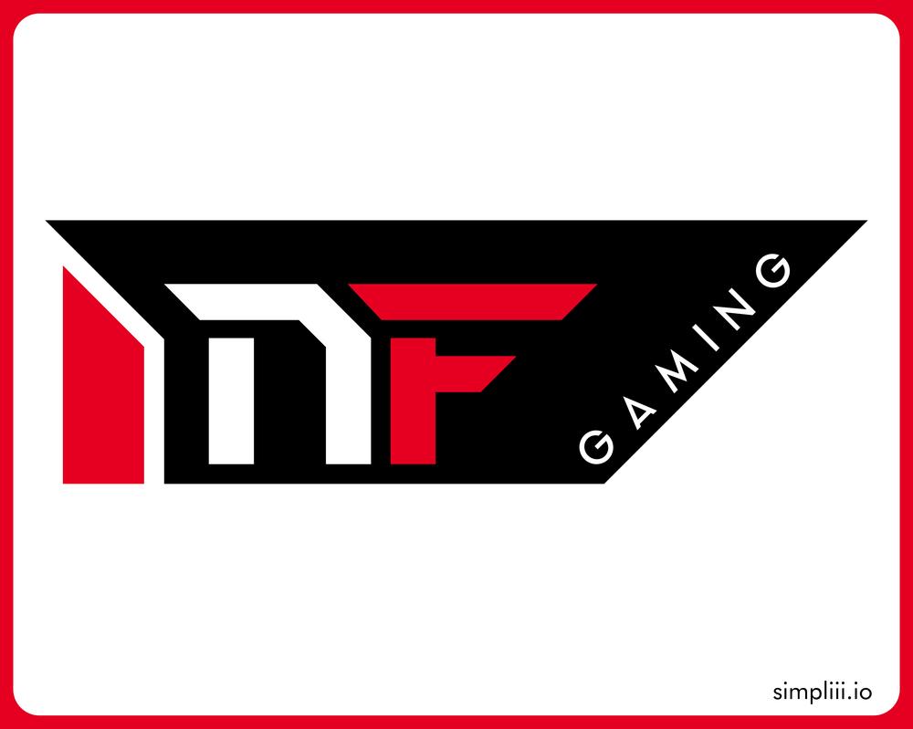 nf logo insta-01.png