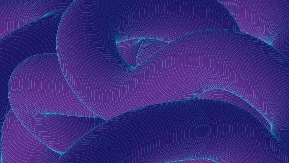 Gradient Tubes-01.png