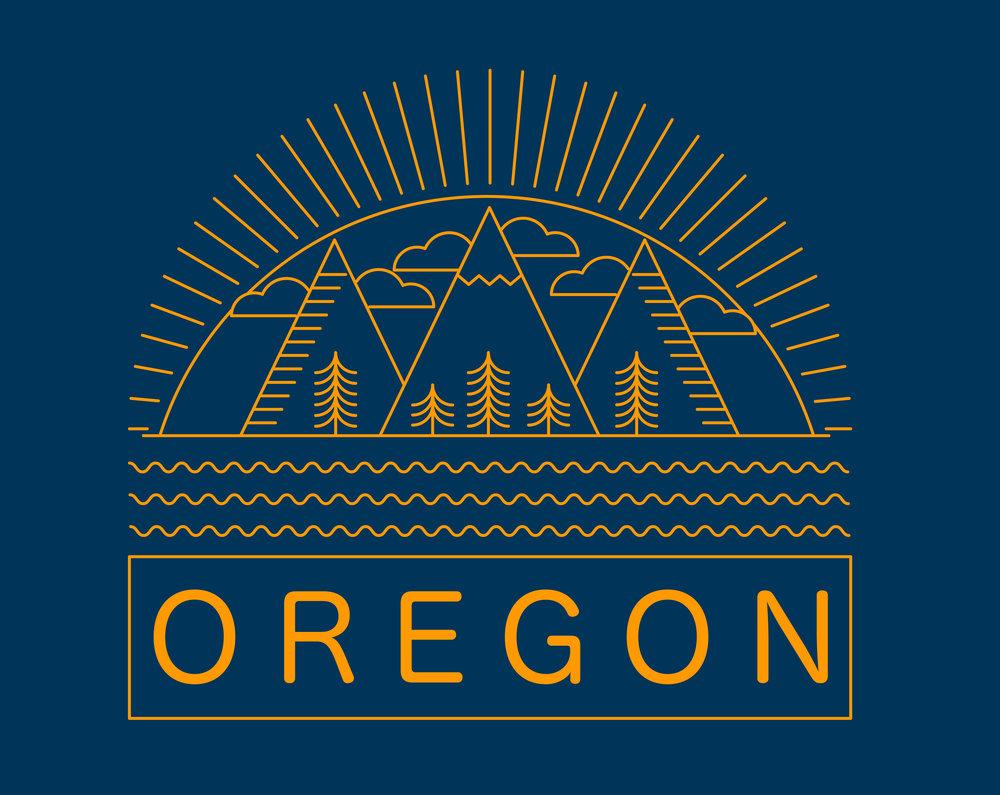 Oregon Line Art.jpg