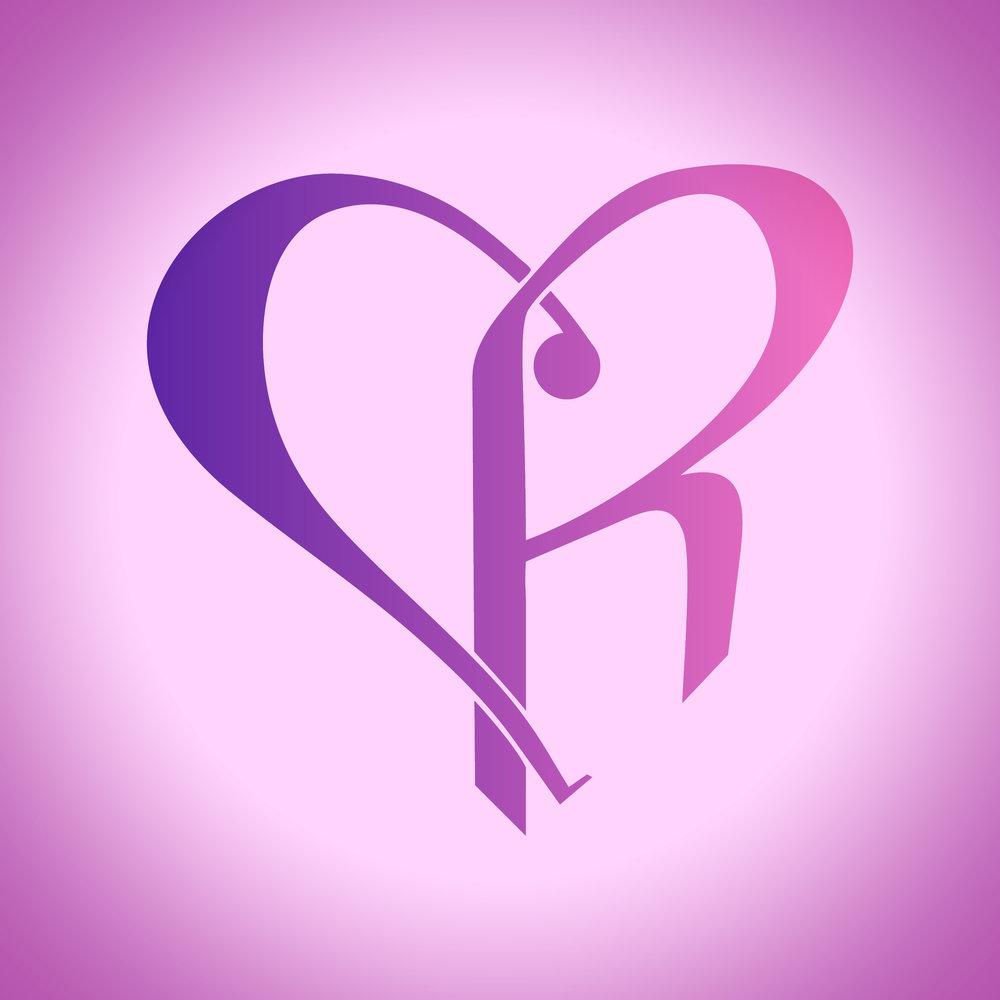 Rory & Christa Logo.jpg