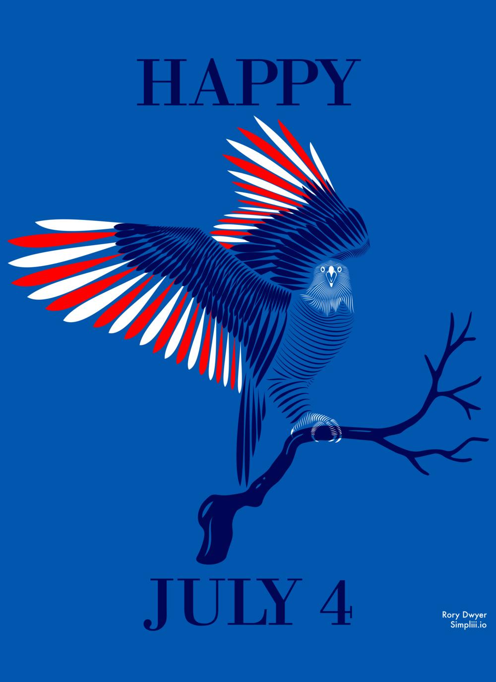 Superior Eagle inst-01.png