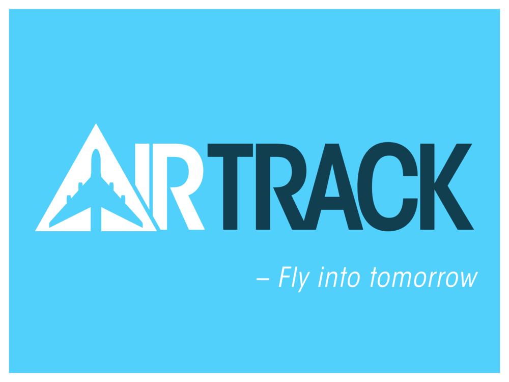 Daily Logo - Air Track-01.png