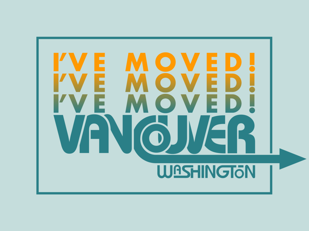 Vancouver Logo-01.png