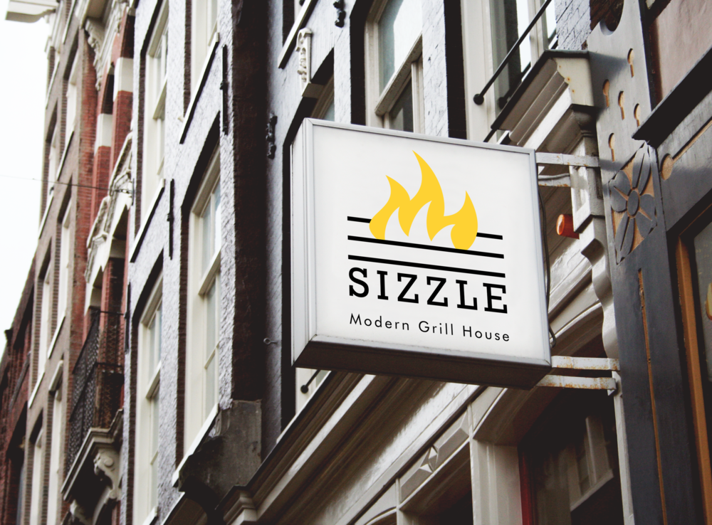 Daily Logo - Sizzle Mockup.png