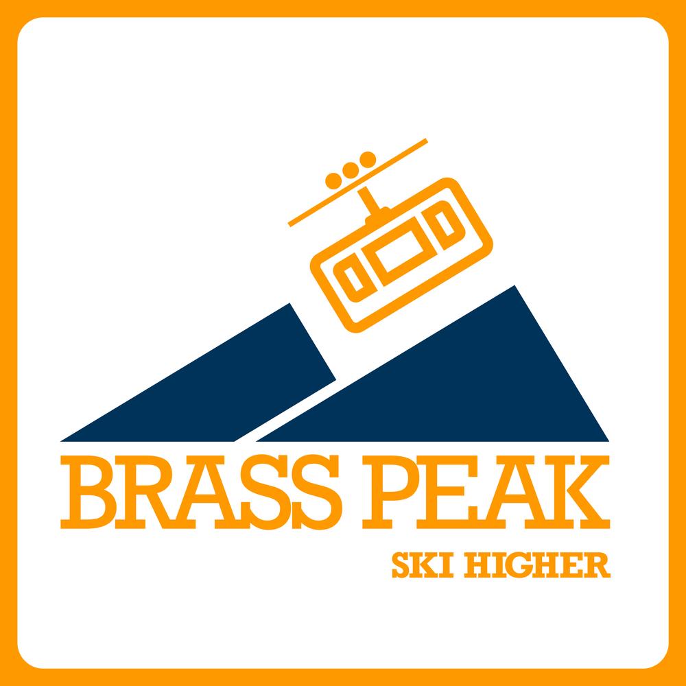 Daily Logo INSTA- Ski Mountain-02.png