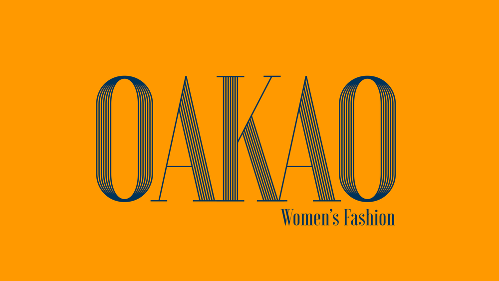 Daily Logo - Day 7 Women's fashion-01.png