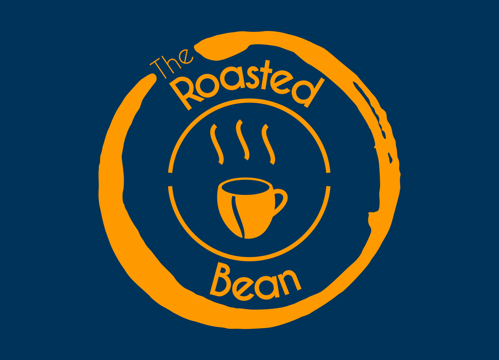Daily Logo 6 - Coffee-01.png
