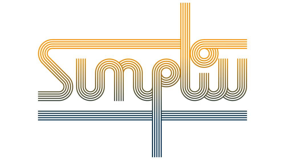 Daily Logo Simpliii Lines-01.png