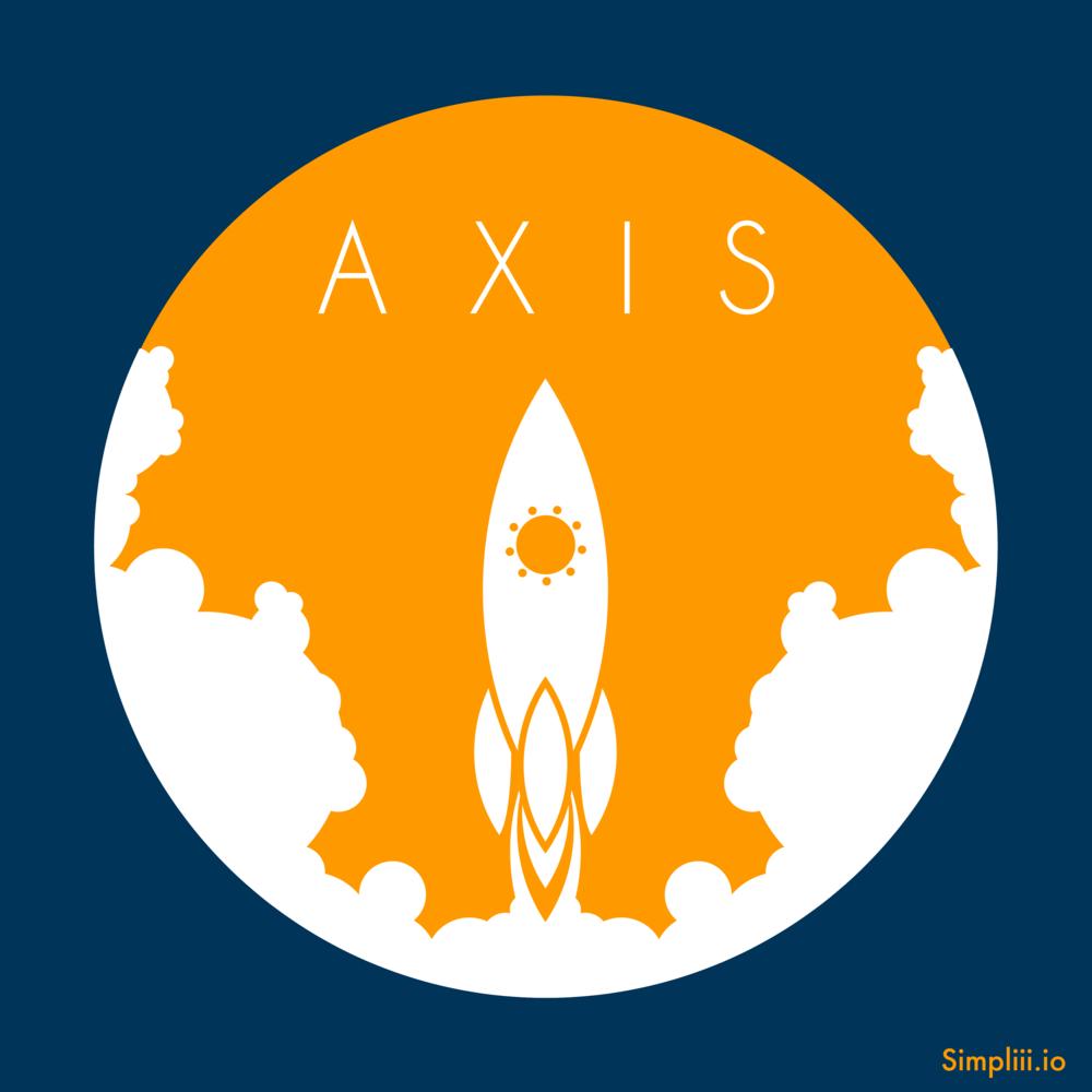 Daily Logo 1 - Rocket Ship-01.png