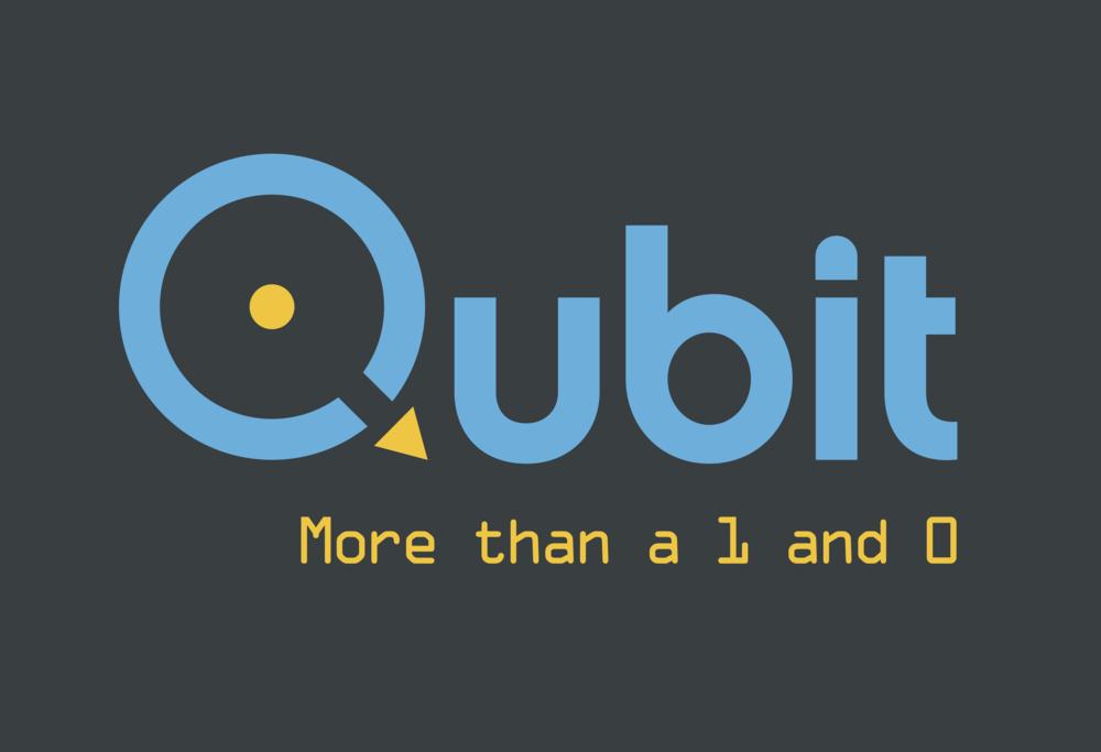 Qubit-01.png