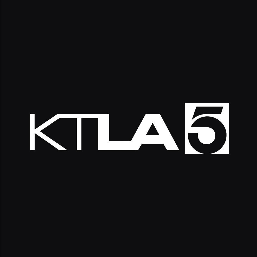 KTLA 5.jpg
