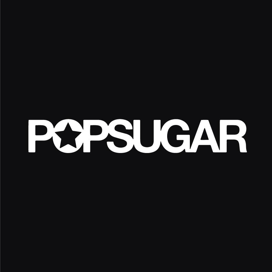 Popsugar.jpg