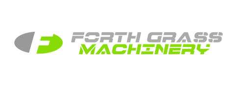Forth Grass Machinery