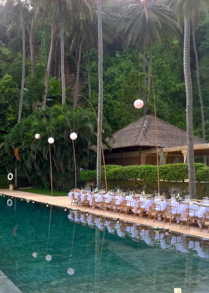 bali wedding reception.png