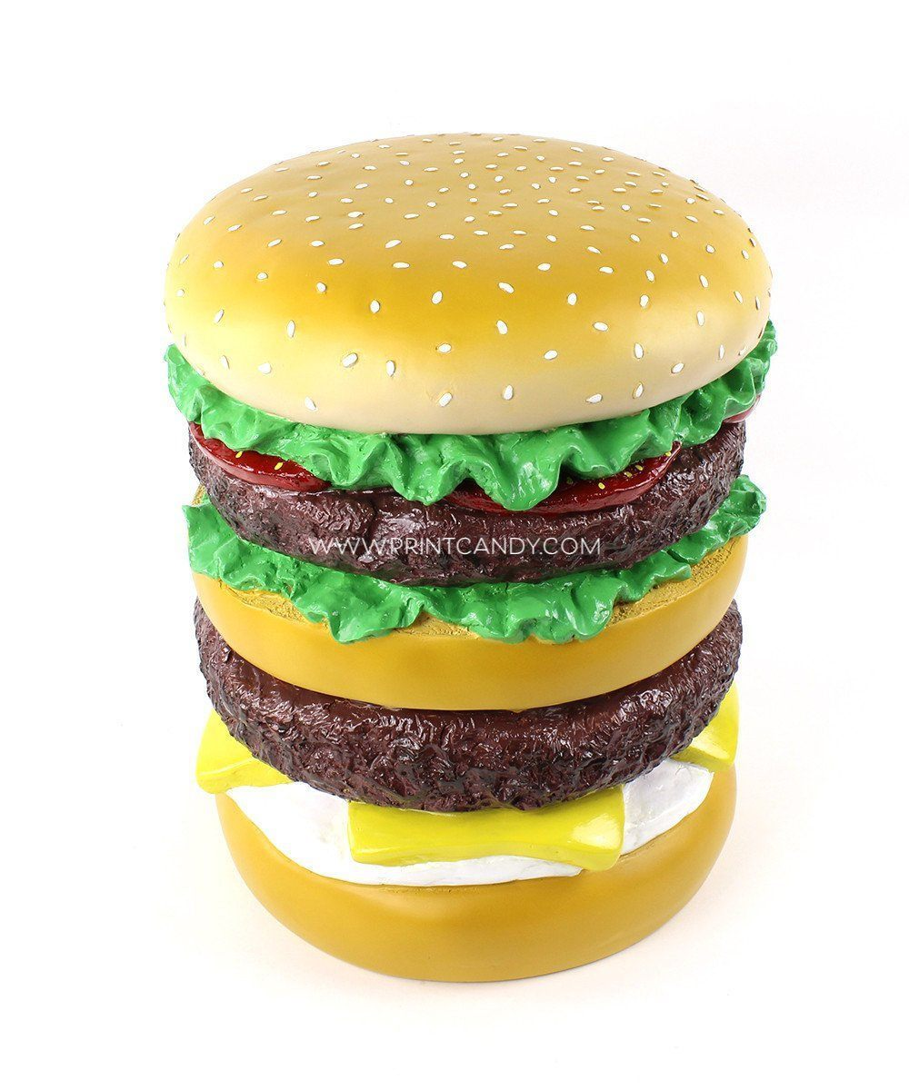 PRINT CANDY HAMBURGER PROP.jpg