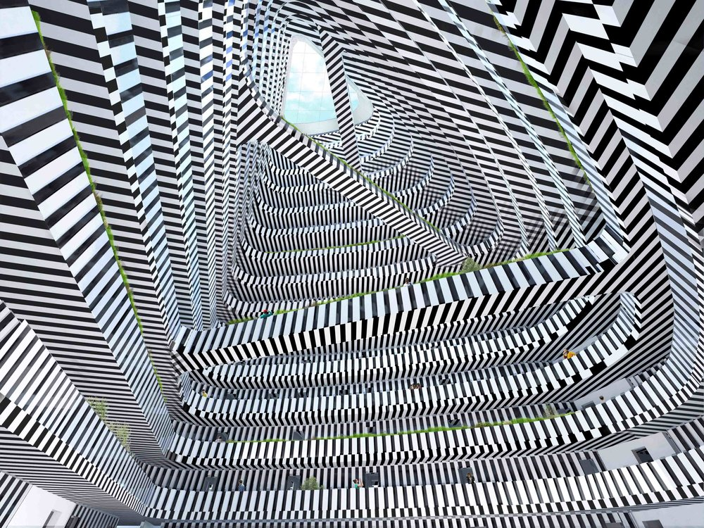 Brentford aLL Design (3).jpg