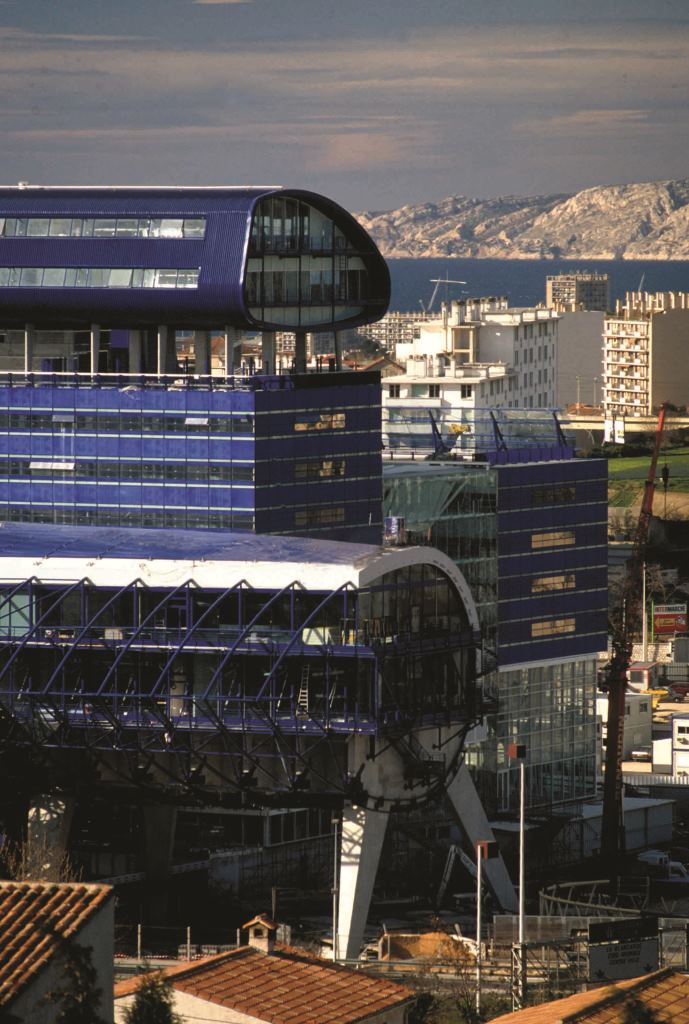 Marseilles Le Grand Bleu (7).jpg