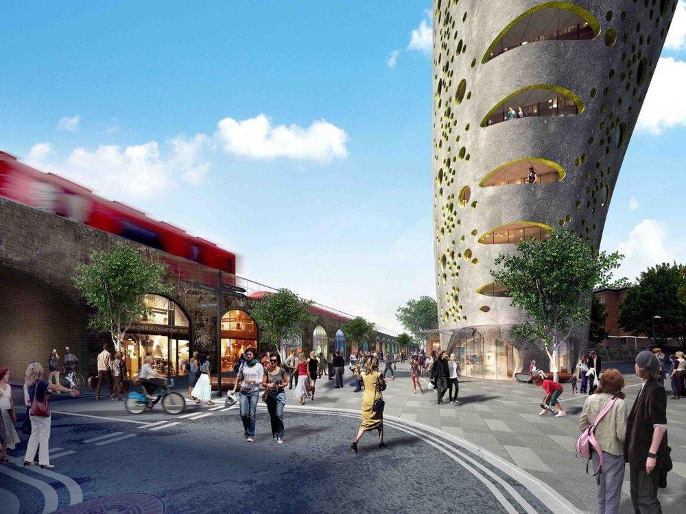 Newport Street aLL Design (3).jpg