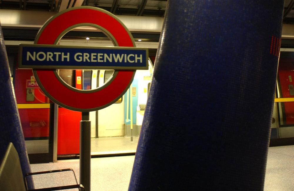0265_North_Greenwich (11).jpg