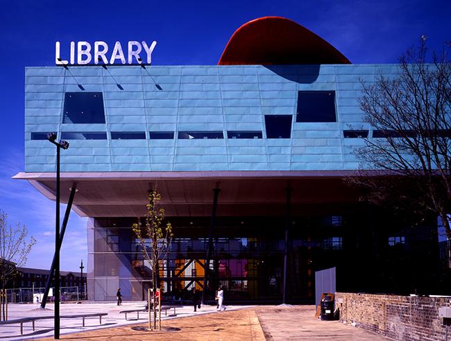 0532_Peckham_Library (24).jpg
