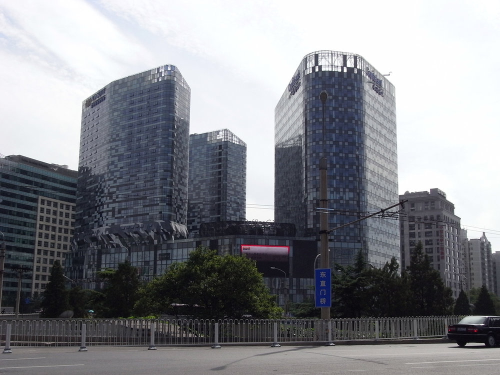 1185_Raffles_City_Beijing_MeRes (17).jpg