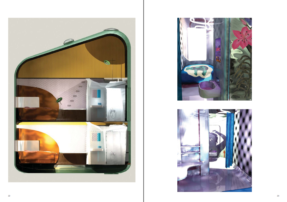 Rough Luxe Hotel (1).png
