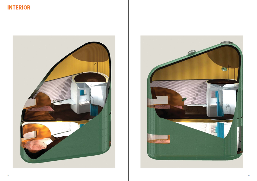 Rough Luxe Hotel (2).png