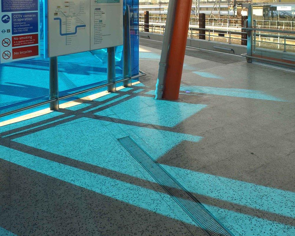 Stratford_Station (1).jpg