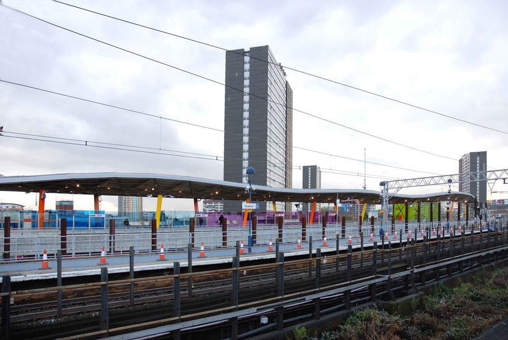 Stratford_Station (12).jpg