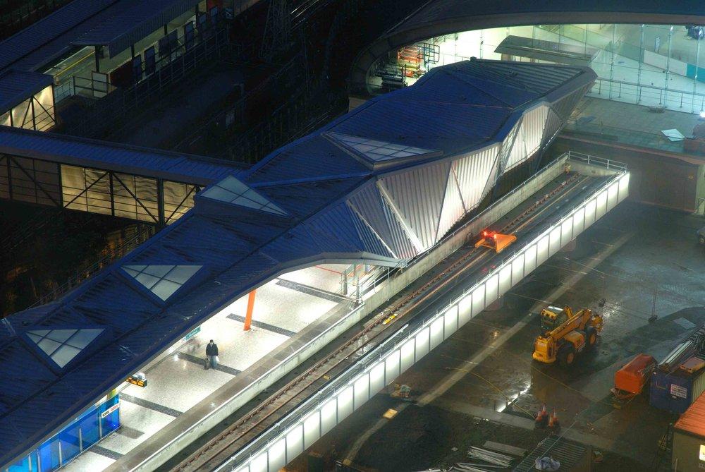 Stratford_Station (15).jpg