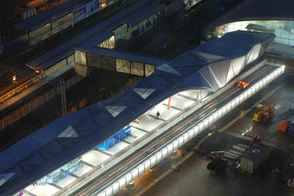 Stratford_Station (16).jpg