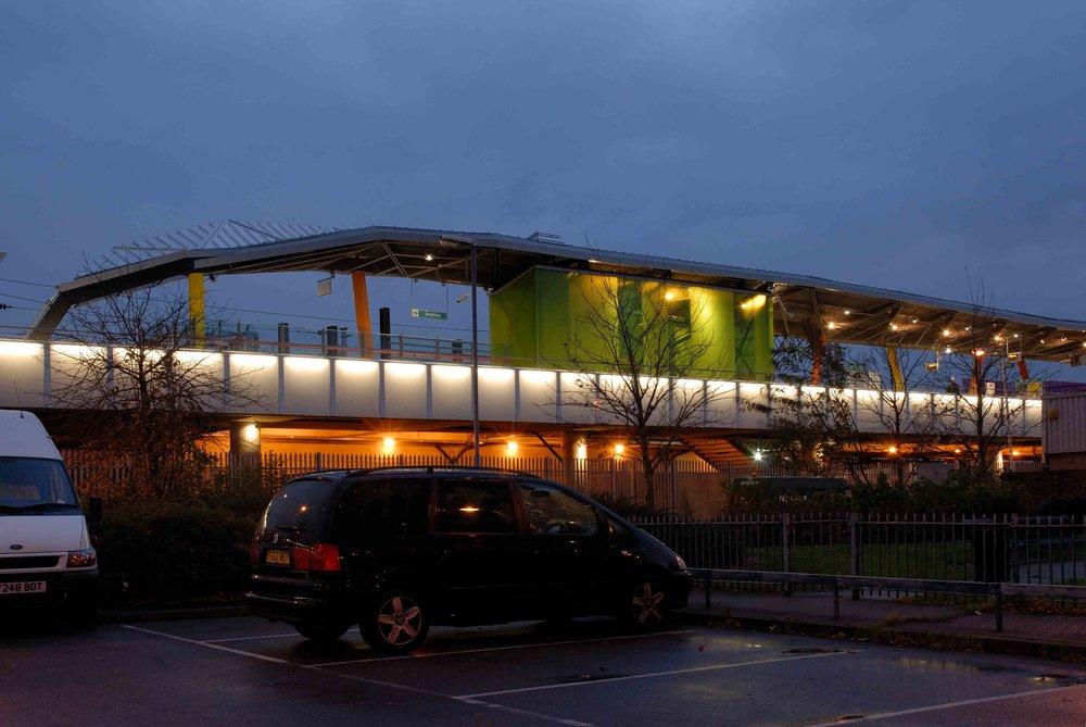 Stratford_Station (19).jpg
