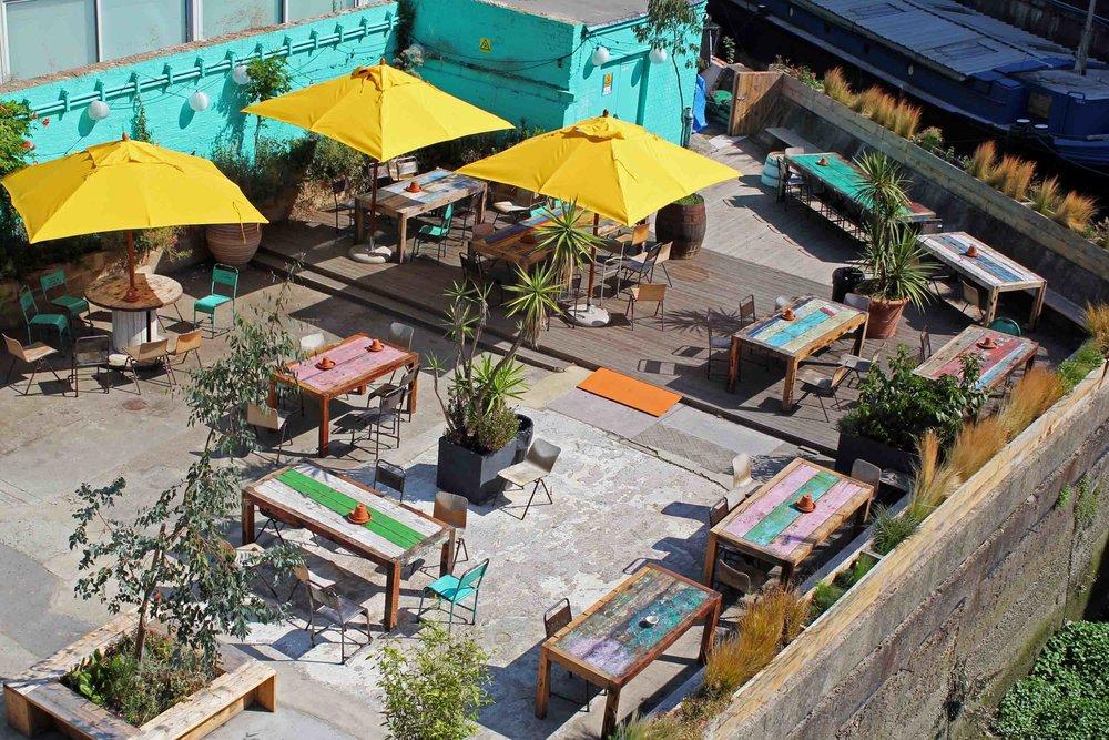 Testbed 1 Beach & Courtyard (5).jpg