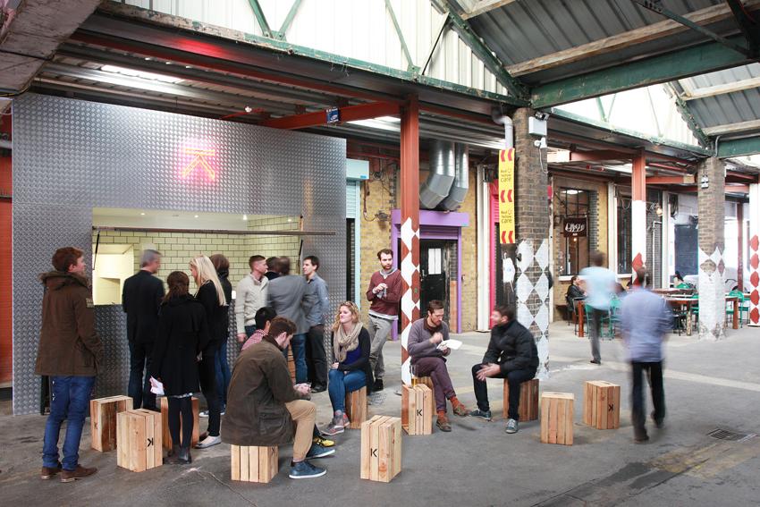Street Creature - Street Kitchen Testbed1 (3).jpg