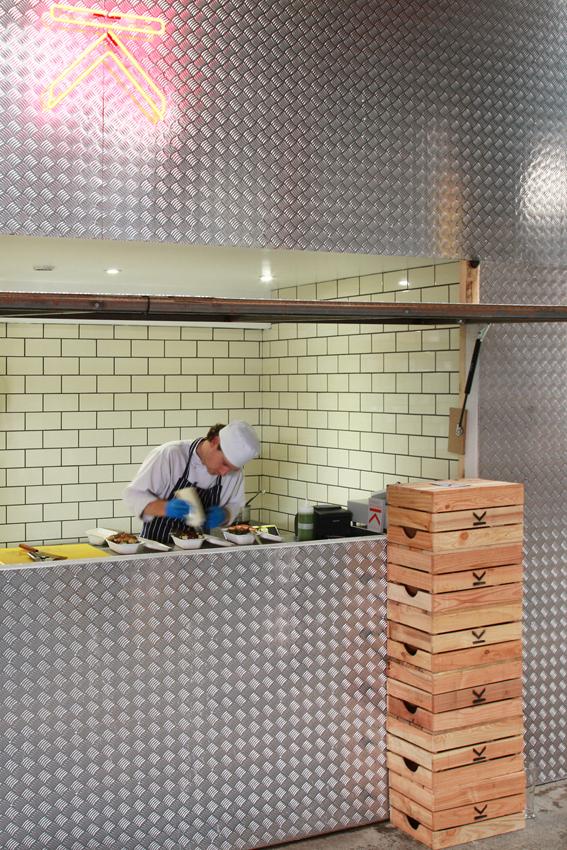 Street Creature - Street Kitchen Testbed1 (5).jpg