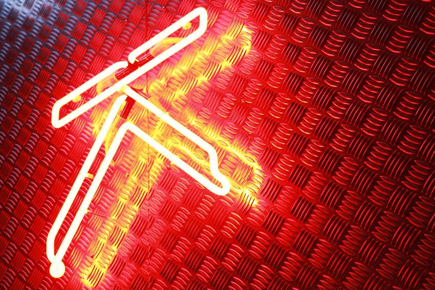 Street Creature & Product Light Logo for Street Kitchen.jpg