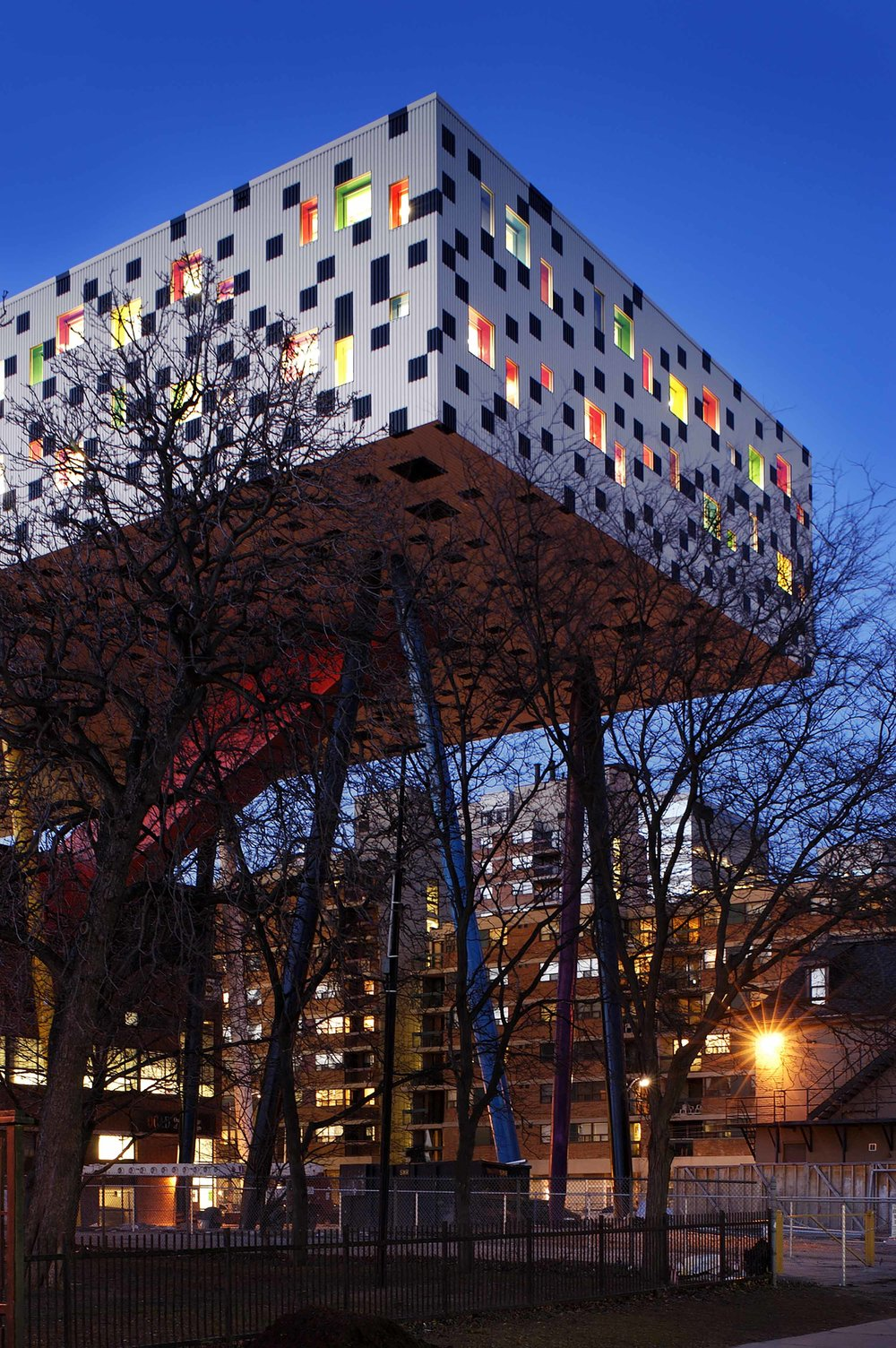 0860_OCAD_©Richard_Johnson_MeRes (1).jpg