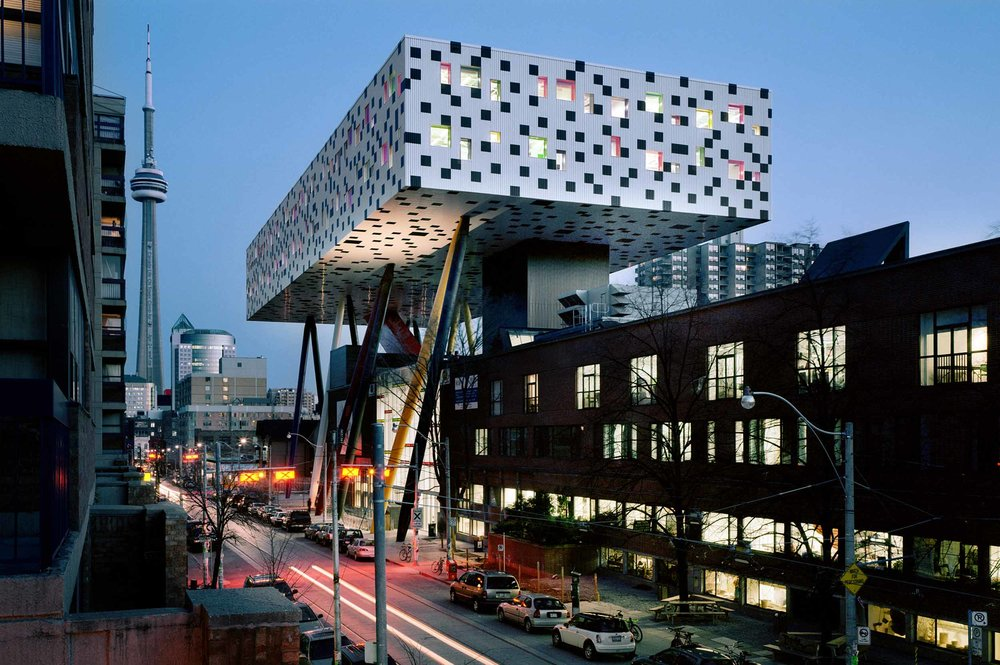0860_OCAD_Interior_©Richard_Johnson_MeRes (6).jpg