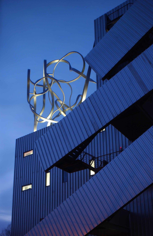 Goldsmiths College Alsop (7).jpg