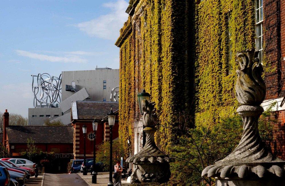 Goldsmiths College Alsop (10).jpg