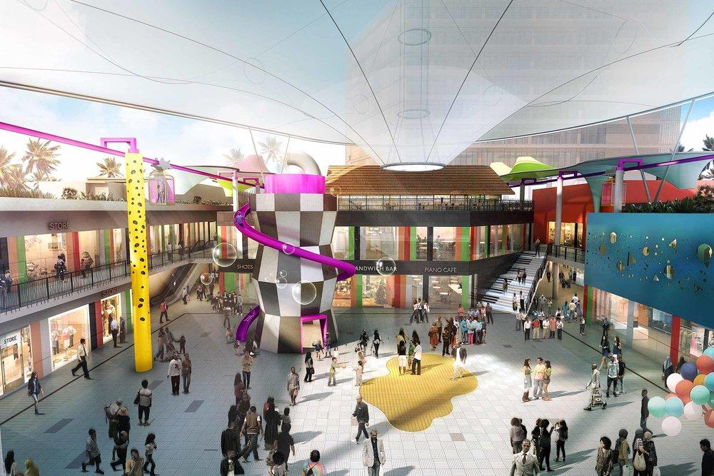 aLL Design_Kenya Mall_Internal_HighRes.jpg