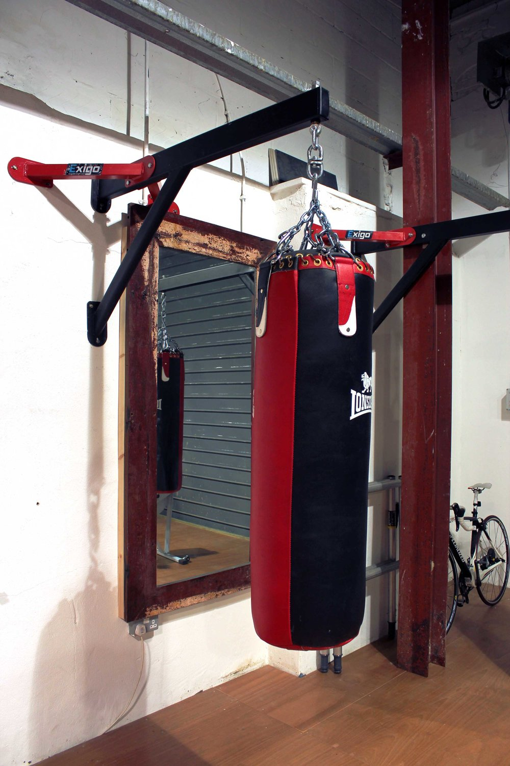 Barry McGuigan's Gym @ Testbed 1 London aLL Design (2).jpg