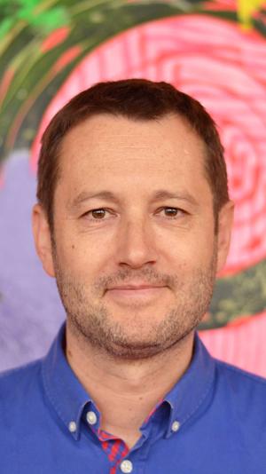Marcos Rosello - International Architect