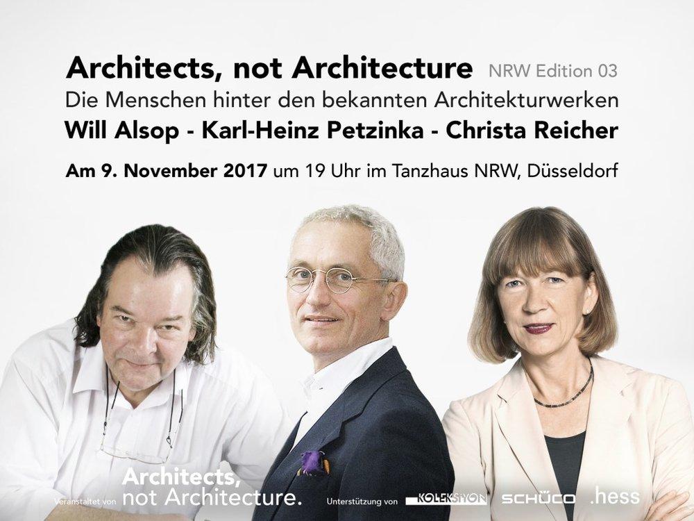 Flyer-NRW-03-Architects-not-Architecture-3.jpg